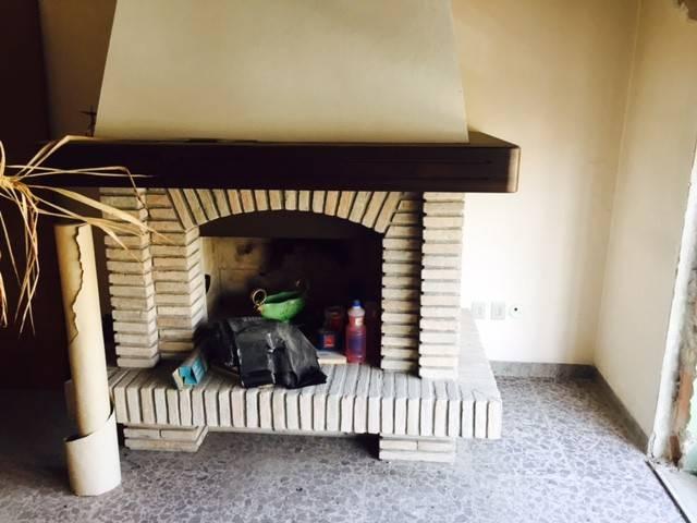 Appartamento in Vendita a Ravenna Centro: 3 locali, 100 mq