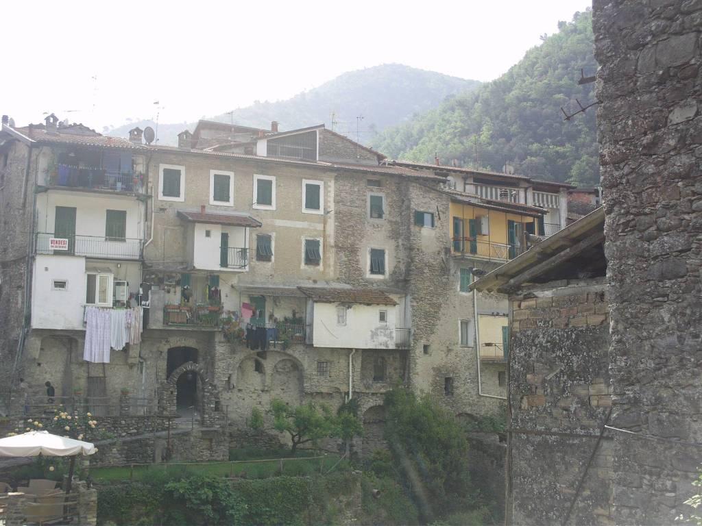 Appartamento in vendita a Isolabona, 3 locali, prezzo € 120.000 | PortaleAgenzieImmobiliari.it
