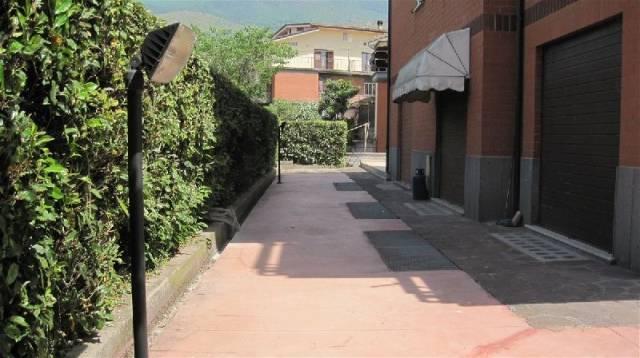 Magazzino in vendita a Piedimonte San Germano, 1 locali, prezzo € 45.000 | CambioCasa.it