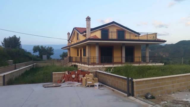 Villa in vendita Rif. 4842839