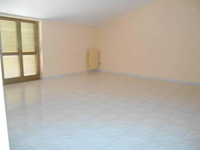 Attico / Mansarda in affitto Rif. 4190530
