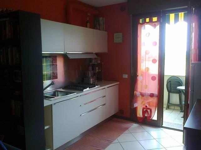 Bilocale Campodoro  4