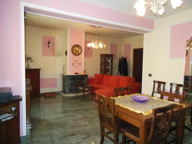 Casa Indipendente in buone condizioni in vendita Rif. 4289943