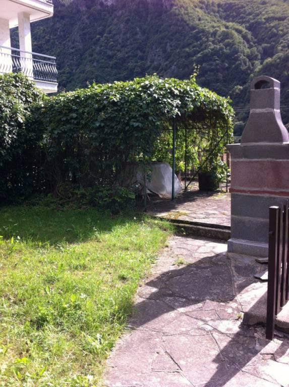 Foto 1 di Villa via Villa, Cantoira