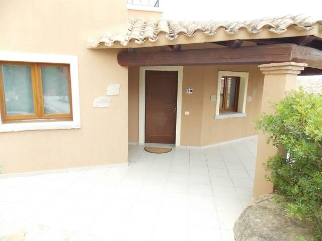 Villa arredato in vendita Rif. 4221951