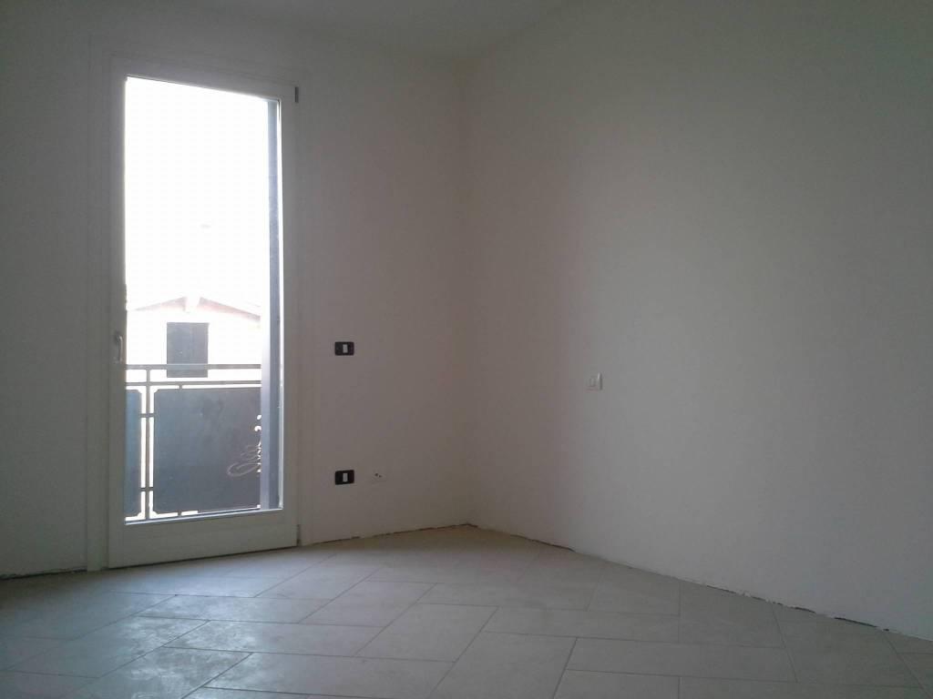 Appartamento in vendita a Fiesso d'Artico, 2 locali, Trattative riservate | PortaleAgenzieImmobiliari.it