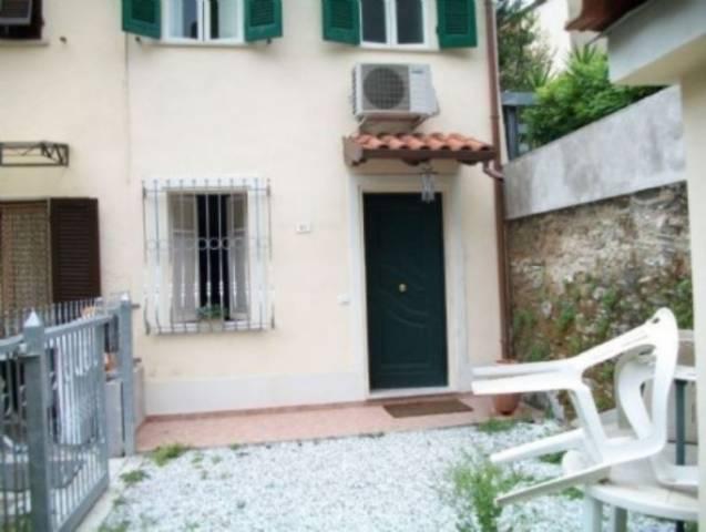 Casa Indipendente in ottime condizioni arredato in vendita Rif. 4329271