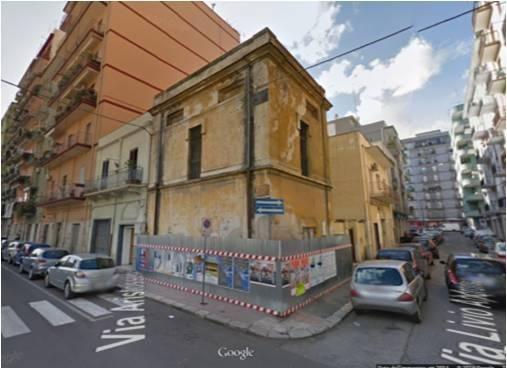 Stabile / Palazzo in vendita Rif. 5022963