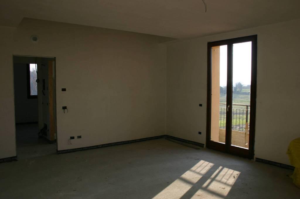 Appartamento in vendita a Rogeno, 1 locali, prezzo € 121.000   PortaleAgenzieImmobiliari.it