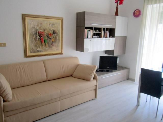 Appartamento in vendita a Taggia, 3 locali, prezzo € 220.000 | CambioCasa.it