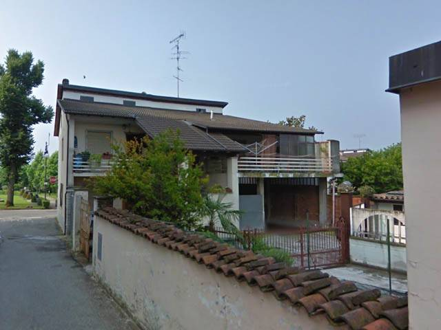 Villa in Vendita a Verolengo