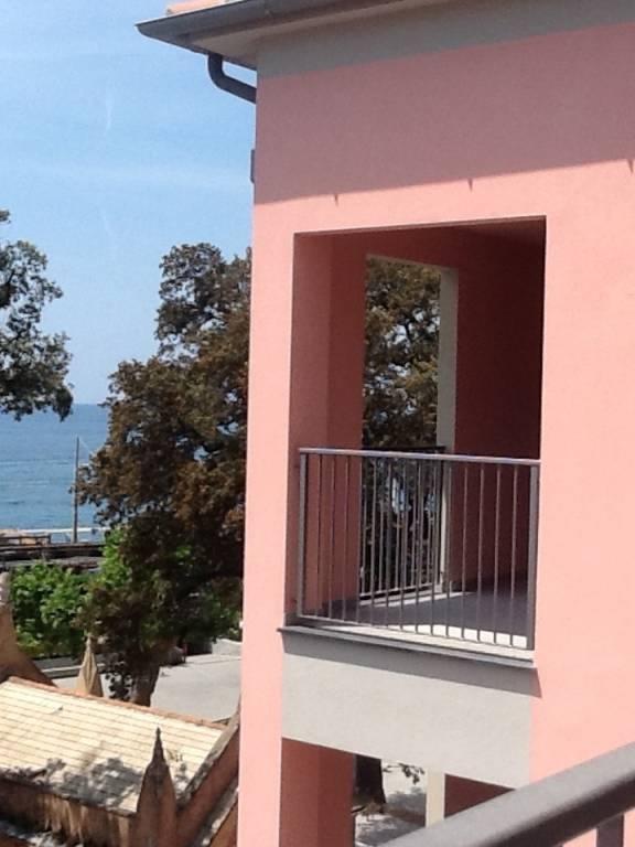 Appartamento in vendita a Lavagna, 3 locali, prezzo € 330.000   PortaleAgenzieImmobiliari.it