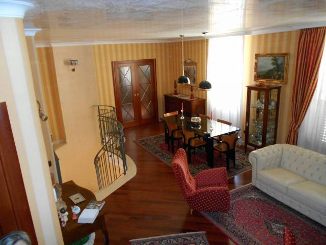Casa Indipendente in vendita Rif. 4979309