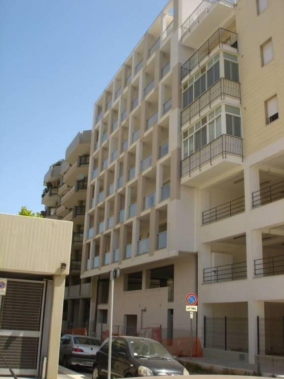 Appartamento in vendita a Bari, 3 locali, prezzo € 180.000 | CambioCasa.it