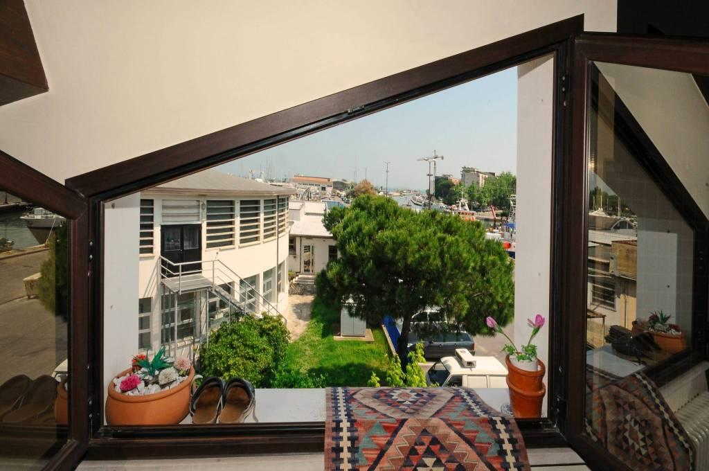 Appartamento in vendita a Cesenatico, 4 locali, prezzo € 410.000 | PortaleAgenzieImmobiliari.it