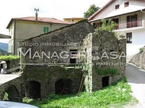 Rustico / Casale in vendita a Zignago, 3 locali, prezzo € 20.000 | PortaleAgenzieImmobiliari.it