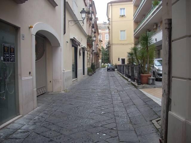 Villa Unifamiliare - Indipendente, salvatore maielli, Vendita - Caserta