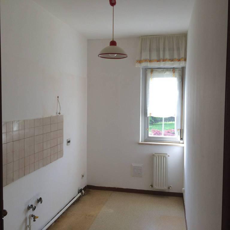 Appartamento in vendita a Cividale del Friuli, 4 locali, prezzo € 65.000 | CambioCasa.it