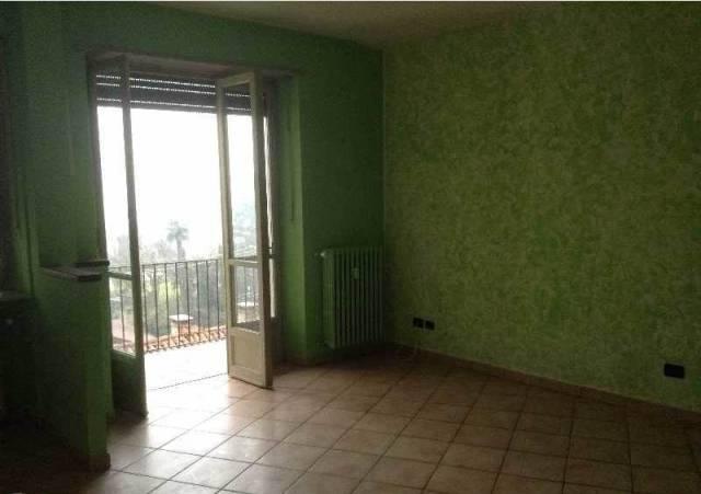 Appartamento in ottime condizioni in vendita Rif. 4838130