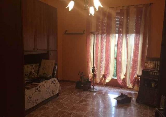Appartamento in buone condizioni in affitto Rif. 4838131