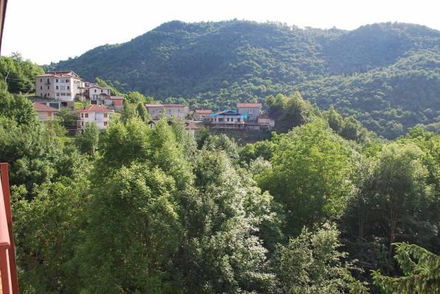 Appartamento in vendita a Roburent, 2 locali, prezzo € 40.000 | CambioCasa.it