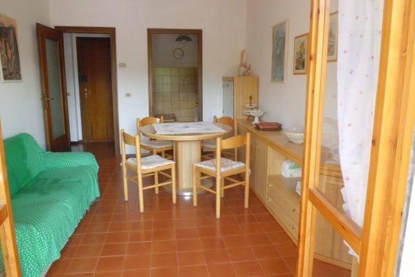 Appartamento in vendita a Ceriale, 2 locali, prezzo € 145.000 | PortaleAgenzieImmobiliari.it