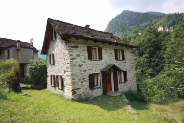 Villa in ottime condizioni arredato in vendita Rif. 4986440