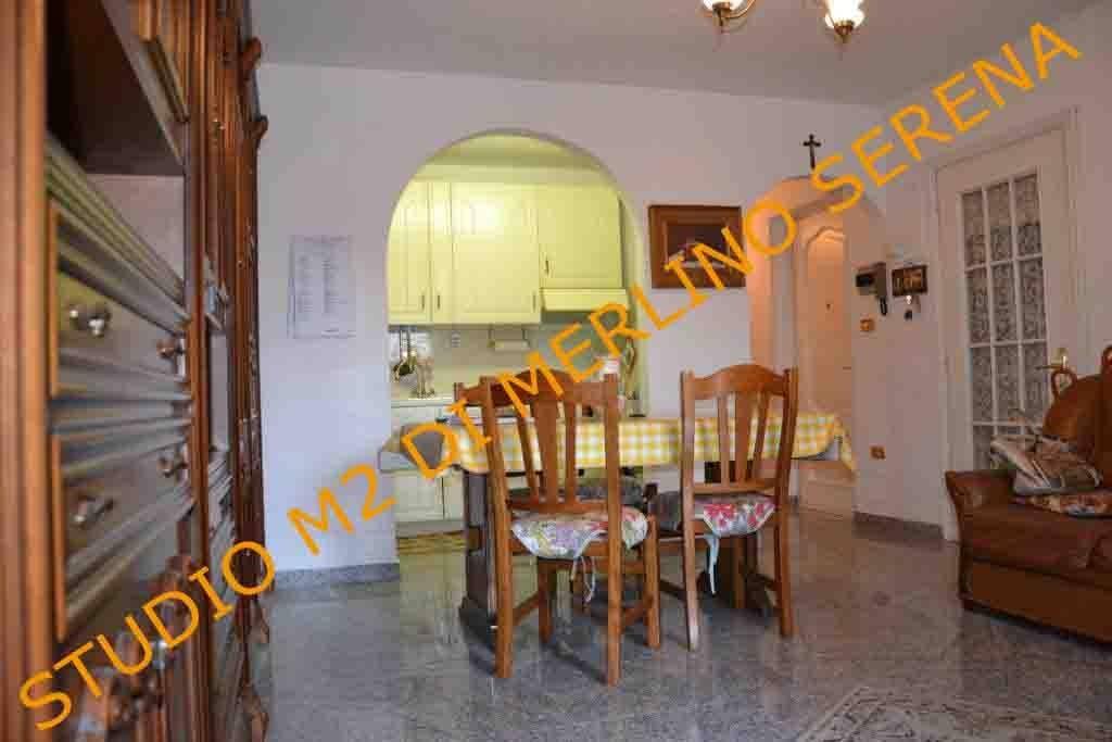 Appartamento in vendita a Garessio, 3 locali, prezzo € 56.000 | PortaleAgenzieImmobiliari.it