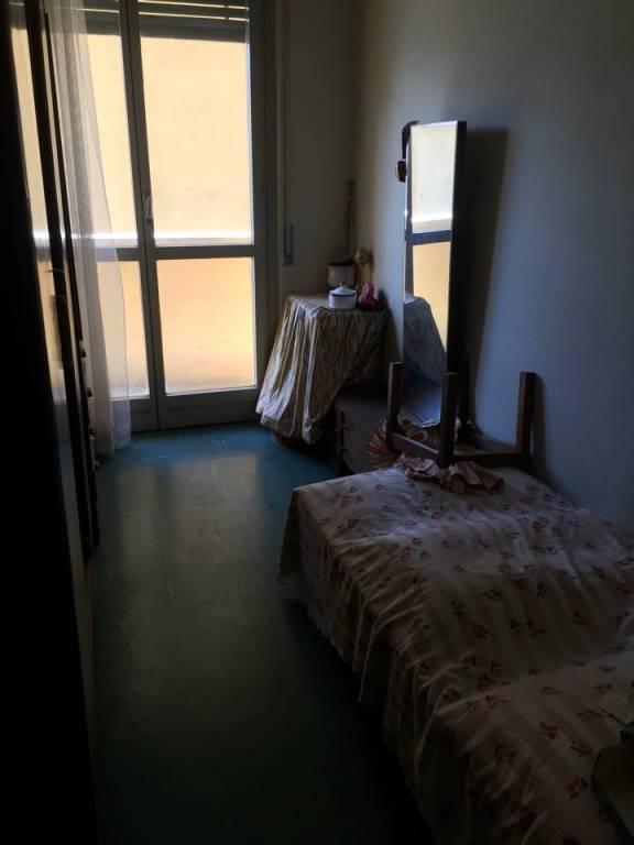 Appartamento in Vendita a Ravenna Centro:  5 locali, 150 mq  - Foto 1