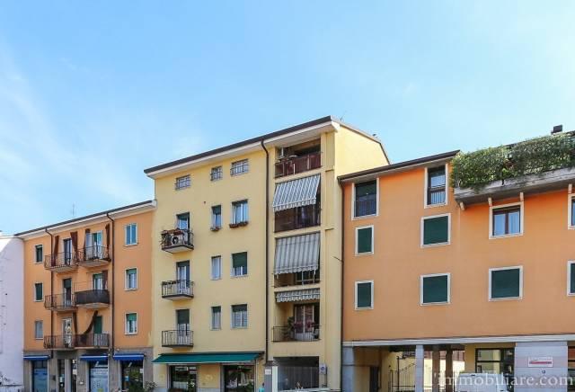 Appartamento, trento, Ponte crencano, Vendita - Verona