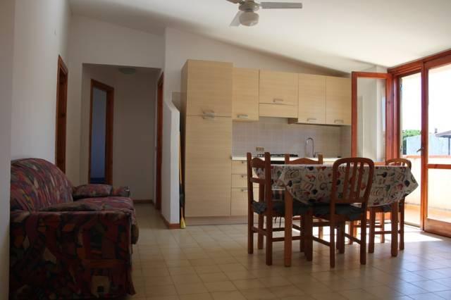 Appartamento bilocale in vendita a Santa Maria del Cedro (CS)