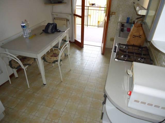 Appartamento in vendita a Soliera, 3 locali, prezzo € 75.000 | CambioCasa.it