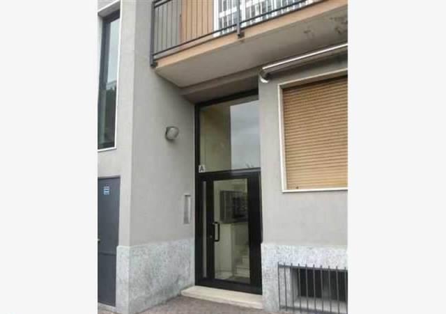 Bilocale Cinisello Balsamo Appartamento In Vendita, Cinisello Balsamo 2