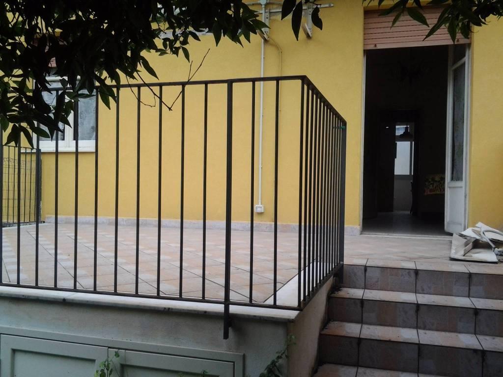 Appartamento in vendita a Giarre, 2 locali, prezzo € 60.000 | PortaleAgenzieImmobiliari.it
