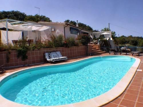 Villa in ottime condizioni in vendita Rif. 4390133