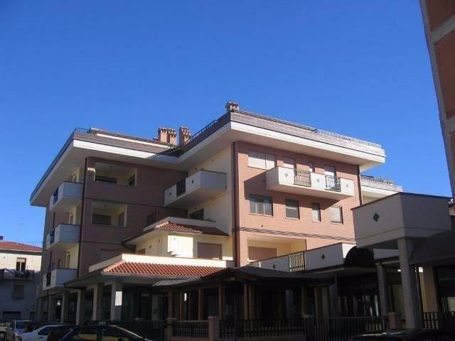 Appartamento in Vendita a Passignano Sul Trasimeno:  2 locali, 43 mq  - Foto 1