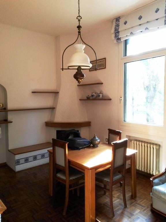Appartamento in Affitto a Bologna Periferia: 3 locali, 80 mq