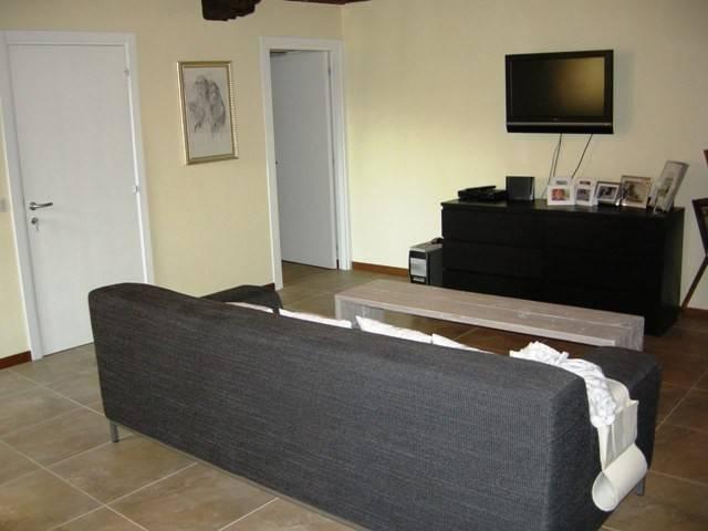 Casa Indipendente in ottime condizioni in vendita Rif. 4375085