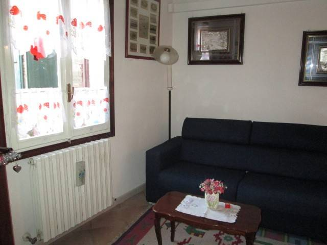Appartamento in Vendita a Correggio:  1 locali, 75 mq  - Foto 1