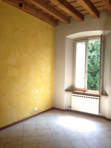 Appartamento in ottime condizioni in affitto Rif. 4401255