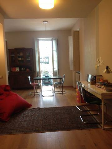 Appartamento in ottime condizioni in affitto Rif. 7014194