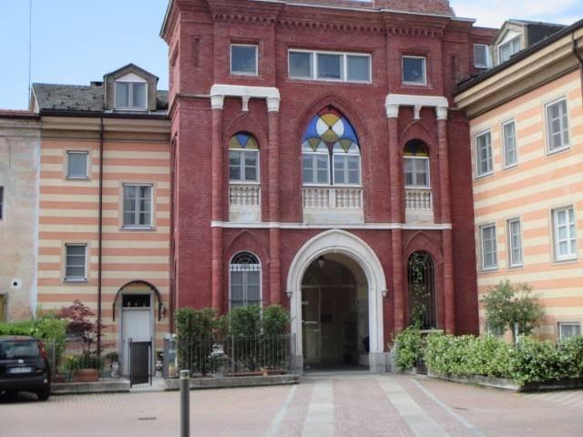 Appartamento in vendita a Cuneo, 3 locali, prezzo € 375.000 | PortaleAgenzieImmobiliari.it