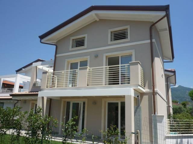 Casa Indipendente in vendita Rif. 4457626