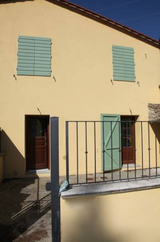 Casa Indipendente in vendita Rif. 5069057