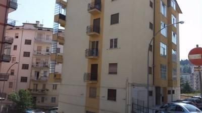 appartamento vendita potenza di metri quadrati 42 prezzo 60000