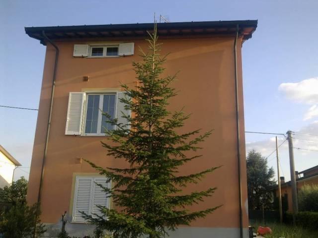Appartamento in vendita Rif. 4495023