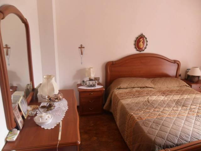 Appartamento in Vendita Bobbio in provincia di Piacenza via Roma