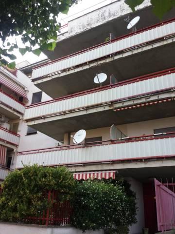 Velletri, appartamento primo piano