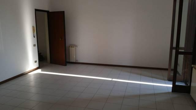 Appartamento in buone condizioni in vendita Rif. 4304423