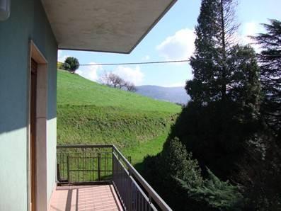 Appartamento in buone condizioni in affitto Rif. 4520898